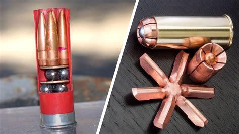 Best Shotgun Ammo For Apartment Defense