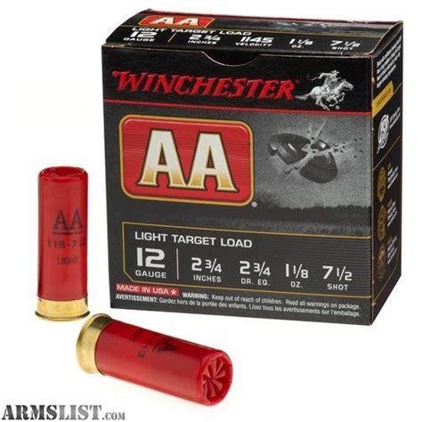 Best Shotgun Ammo For Trap Shooting