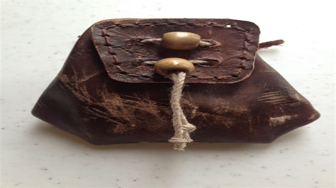 Best Shotgun Ammo Location Rise Of The Tomb Raider