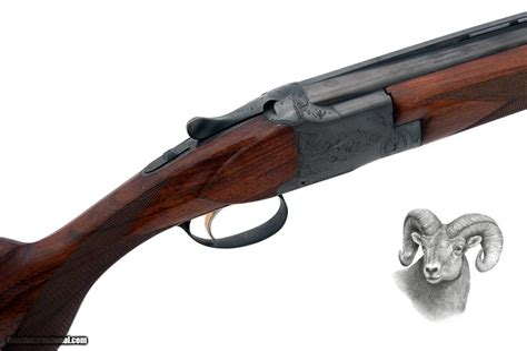 Best Shotgun Barrel Gage For Skeet Shooting