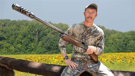 Best Shotgun Barrel Length For Dove Hunting