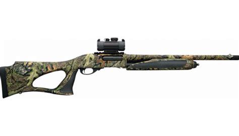 Best Shotgun Barrel Length For Turkey Hunting