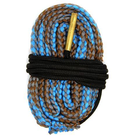 Best Shotgun Bore Rope Cleaner