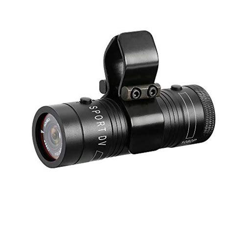 Best Shotgun Cameras