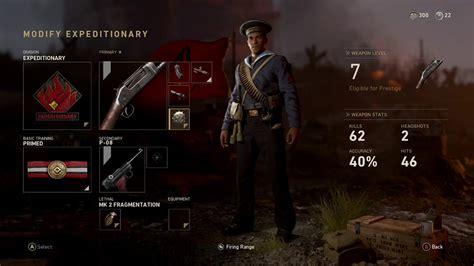 Best Shotgun Division Cod Ww2