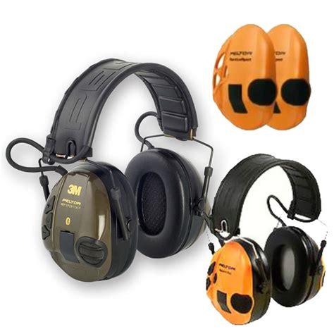 Best Shotgun Ear Protection