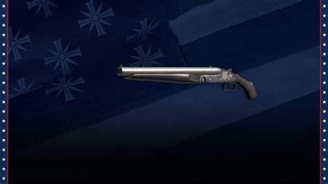 Best Shotgun Far Cry 5
