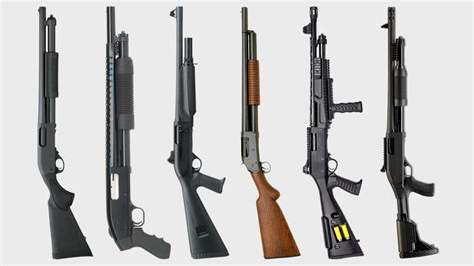 Main-Keyword Best Shotgun For Home Defense.