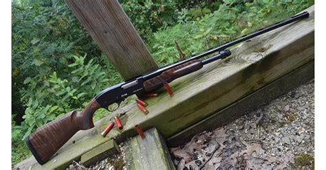 Best Shotgun For Hunting Everything