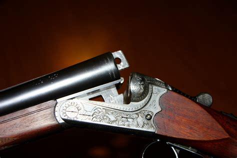 Best Shotgun Gauge For Skeet Shooting