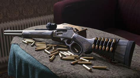 Best Shotgun Makers In The World