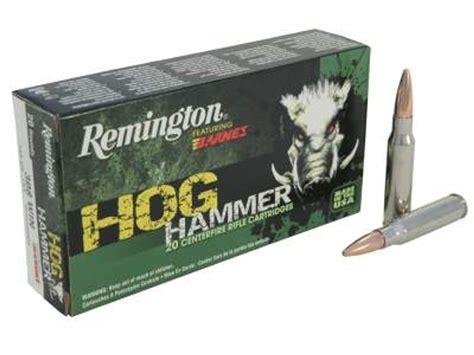 Best Shotgun Round For Hog Hunting