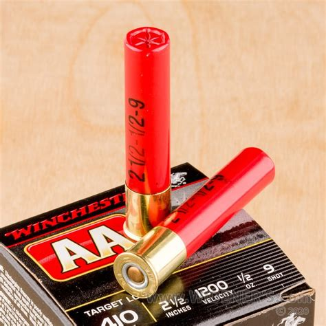 Best Shotgun Shell Manufacturers