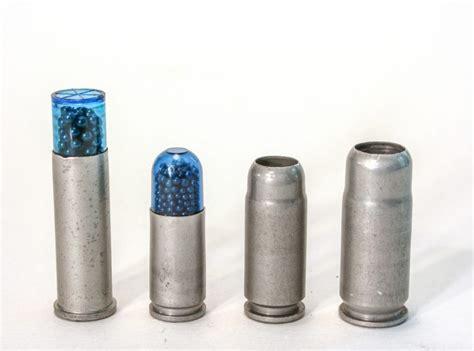 Best Shotgun Shell To Kill Snakes