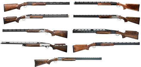 Best Shotguns Around 300