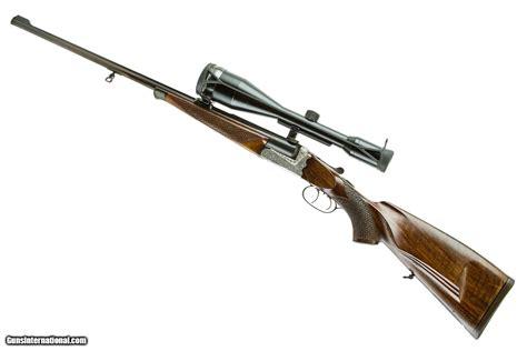 Best Singel Shot Rifle