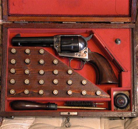 Best Single Action Handgun