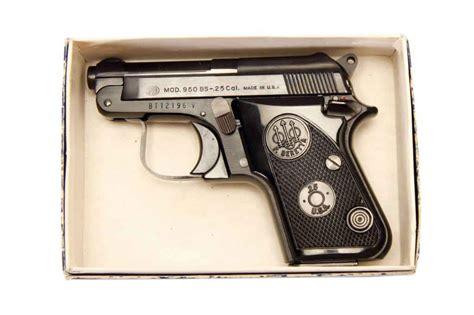 Best Single Action Semi Auto Handgun