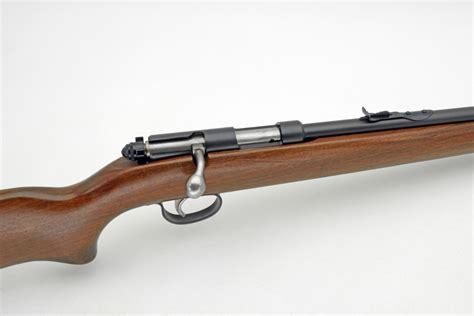 Best Single Bolt Action Rifle