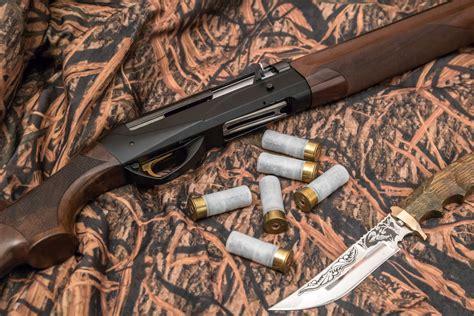 Best Single Shot Shotgun For Deer Hunting