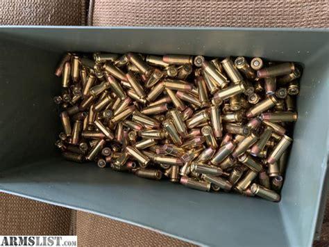 Best Site To Buy Bulk Ammo
