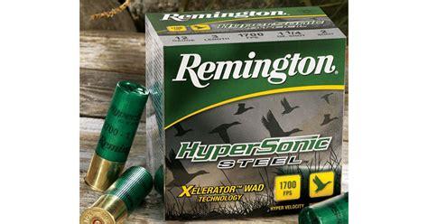 Best Size Shotgun Shell For Duck Hunting