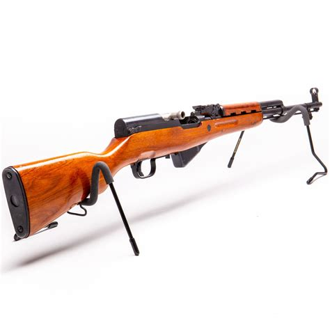 Best Sks Rifle For Sale