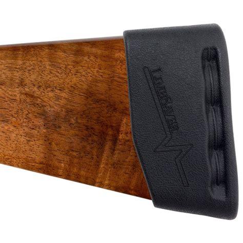 Best Slip On Recoil Pad For Shotgun