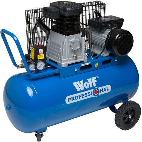 Best Small Air Compressor For Garage Make Your Own Beautiful  HD Wallpapers, Images Over 1000+ [ralydesign.ml]