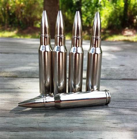 Best Sniper Ammo 308