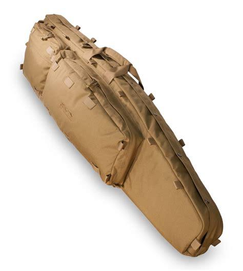 Best Sniper Rifle Drag Bag