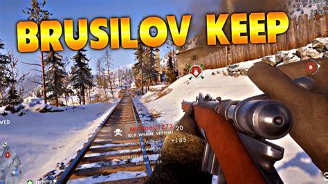 Best Sniper Rifle In Bf1 2017