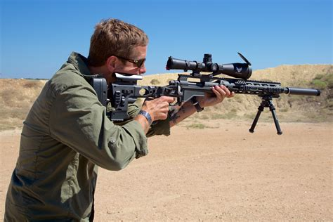 Best Sniper Rifle Price In Pakistan And Best Sporting Air Rifle