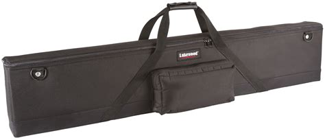 Best Soft Scoped Hunting Rifle Case