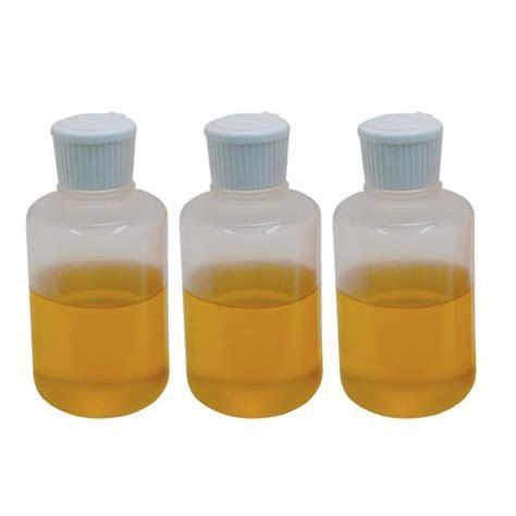 Best Solvent Bottles Sinclair International