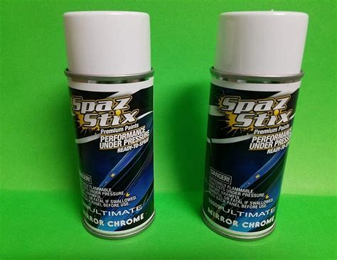 Best Spray Paint For Pmags