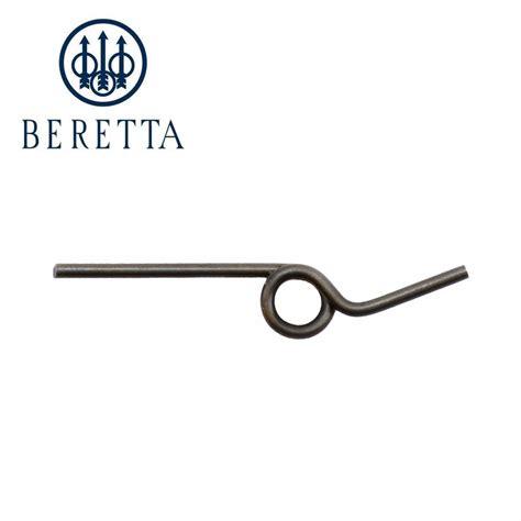 Best Spring Sear Beretta Usa Gunfeed Hubskil Com
