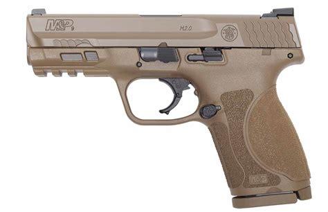 Best Subcompact 9mm Double Stack Handgun