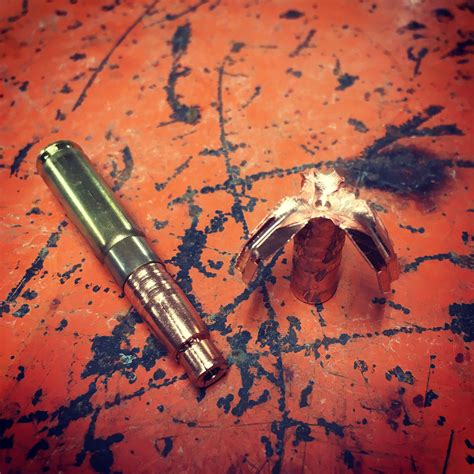 Best Subsonic 300 Blackout Ammo For Deer
