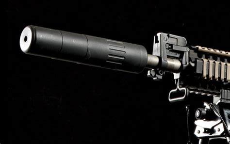 Best Suppressor Ar 15 Home Defense
