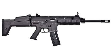 Best Tactical 22 Rimfire Rifles