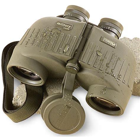 Best Tactical Binoculars Guide Reviews