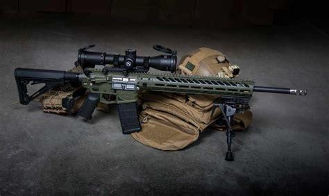 Best Tactical Calhunting Scope Ar 308 Deals Msn Com
