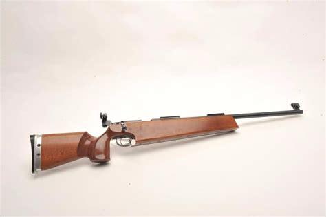 Best Target 22 Rifle