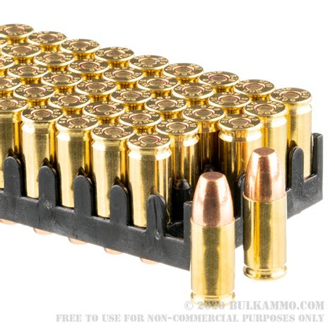 Best Target Ammo For Fns 40