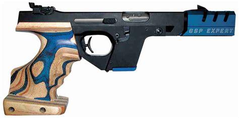 Best Target Handgun