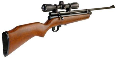 Best Target Shooting Rifle Caliber