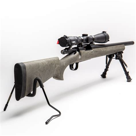 Best Trigger For Remington 700 Sps