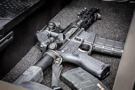 Best Truck Handgun
