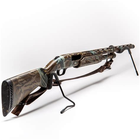 Best Turkey Ammo For Mossberg 835